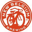 Company logo New Belgium Brewing