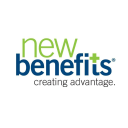 New Benefits - Send cold emails to New Benefits