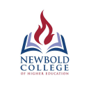 Newbold College of Higher Education - Send cold emails to Newbold College of Higher Education