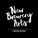 New Brewery Arts - Send cold emails to New Brewery Arts