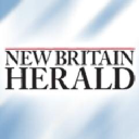 New Britain Herald logo icon