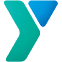 New Canaan Ymca logo icon