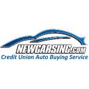 New Cars Company Logo