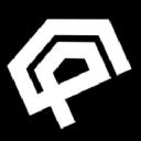 Newcastle Permanent logo icon