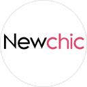 Read NewChic Reviews