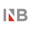 Newcomb & Boyd