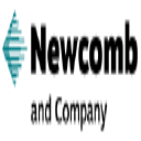 Newcomb andCompany