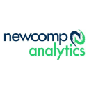 Newcomp Analytics on Elioplus