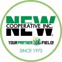 NEW Cooperative