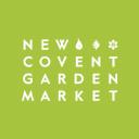 newcoventgardenmarket.com logo icon