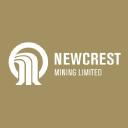 Newcrest Mining Limited logo icon