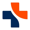 Newcross Healthcare logo icon