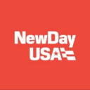 NewDay USA - New Day Financial Company Logo