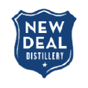New Deal Distillery LLC logo