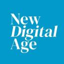 New Digital Age logo