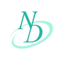 New Dimensions Federal Credit Union logo