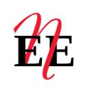New Eastern Europe logo icon