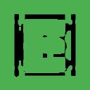 Nintendo Wii logo icon