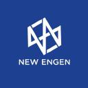 New Engen Inc logo
