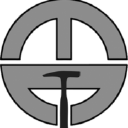 New England Tech Air Inc logo