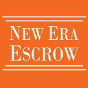 New Era Escrow Inc logo