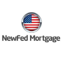 New Fed Mortgage Corp logo