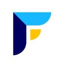 New Foresight logo icon