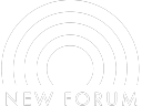 New Forum Inc logo