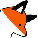 Newfox IT on Elioplus
