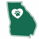 New Georgia Animal Hospital logo