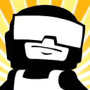 Newgrounds logo icon