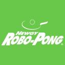 Newgy Industries Inc logo