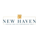 New Haven Residential Treatment Center Company Logo