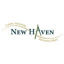 NewHavenYFS