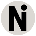 New Internationalist logo icon