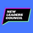 New Leaders Council logo icon