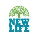 New Life Ministries