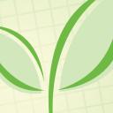New Life Scientific , Inc. logo