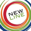 Newline Printing logo
