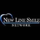New Line Smile on Elioplus