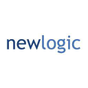 Newlogic on Elioplus