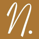 New Look Institute logo