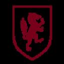 Newman University, Birmingham logo icon