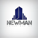 Newman Brothers Construction logo