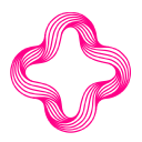 New Matter logo icon