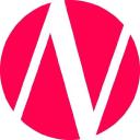 New Music Usa logo icon