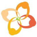 New Orleans Bio Fund logo icon