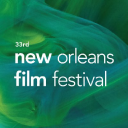 New Orleans Film Society logo icon