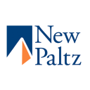 SUNY New Paltz are using Oracle Textura