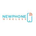 Newphone Wireless LLC logo